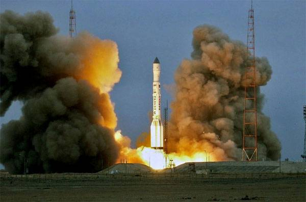 Кудрин подрезает крылья Роскосмосу, или проблема в самом Роскосмосе?