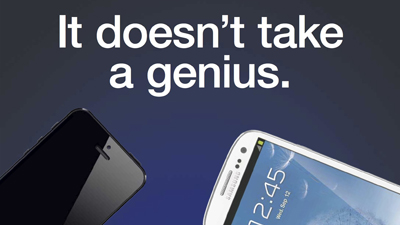 Samsung Galaxy S4 появится в…