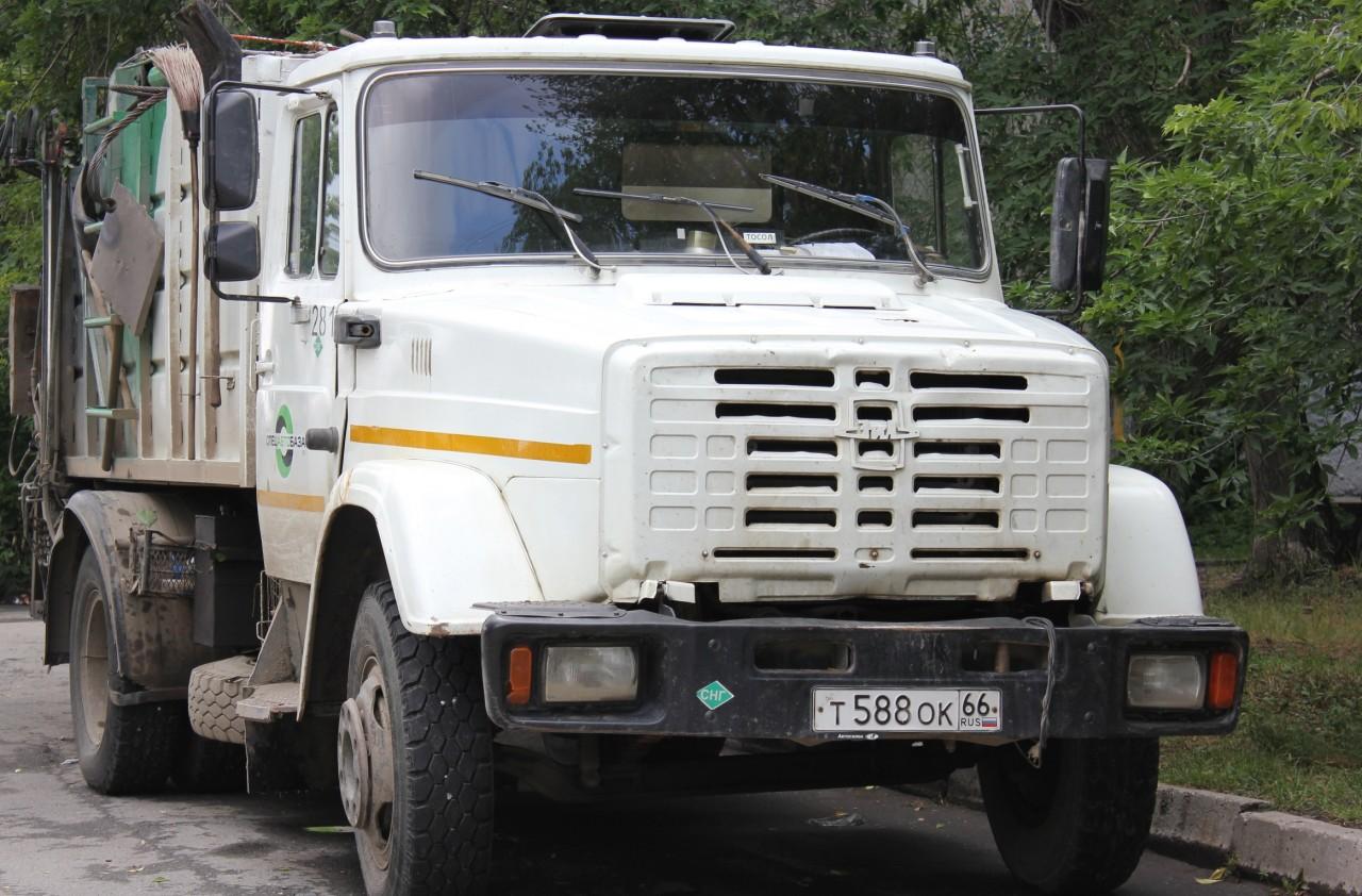 Аваков: гуманитарная помощь от России не попадет на Украину