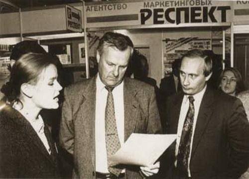 http://mtdata.ru/u27/photo7BF3/20069399531-0/original.jpg#20069399531.jpg