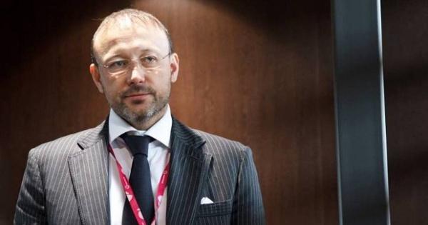 Российский миллиардер намерен купить сербскую медную компанию