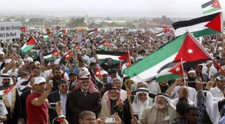Политбюро ХАМАС: Россия может посодействовать межпалестинскому единству
