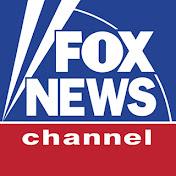 Fox: «в традициях банановых республик» — демократы придумали «русский сговор» ещё до победы Трампа