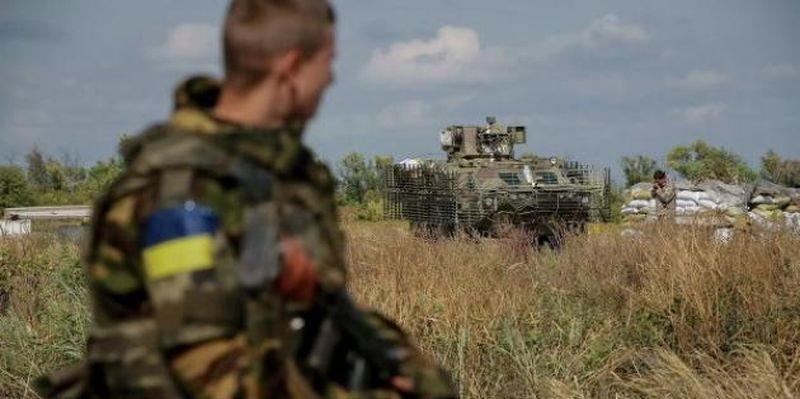 Откровение офицера ВСУ о Басурине и утилизации «правосеков» в Донбассе