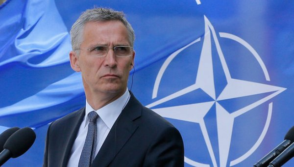 Эксперт: США ищут предлог для слома соглашения о РСМД