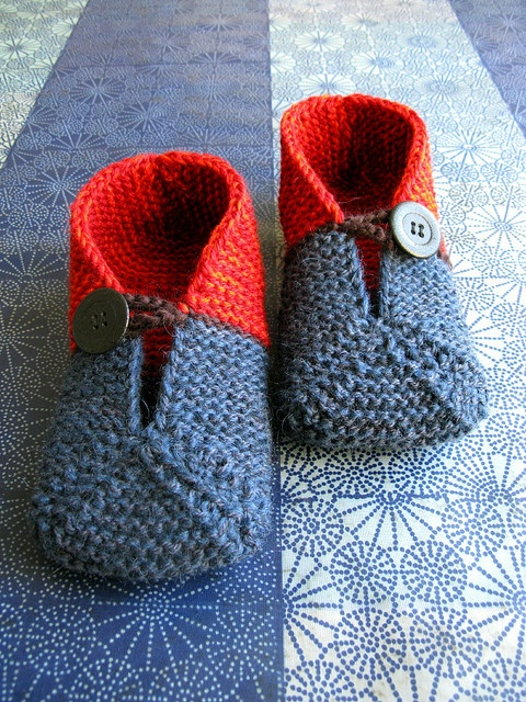 fold up slippers