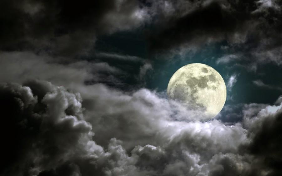 Закрываем вопрос - американцев на Луне - не было!