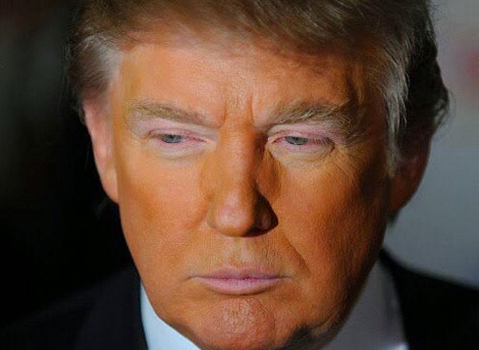 Президент-индиго