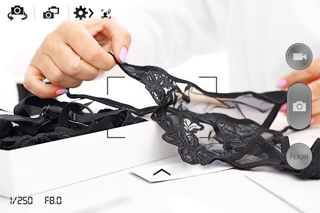 Внимание — 10 секретов онлайн-шопинга, которые избавят вас от неприятных сюрпризов