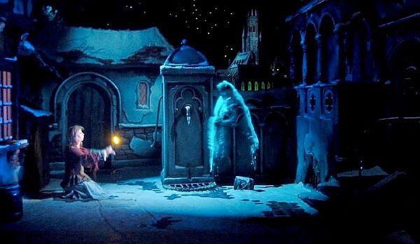 Иллюзия Призрак Пеппера: эфф…