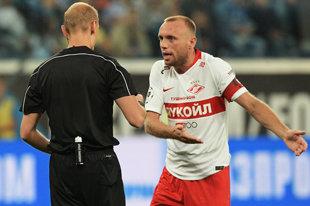 Глушаков и Ещенко помогли ду…