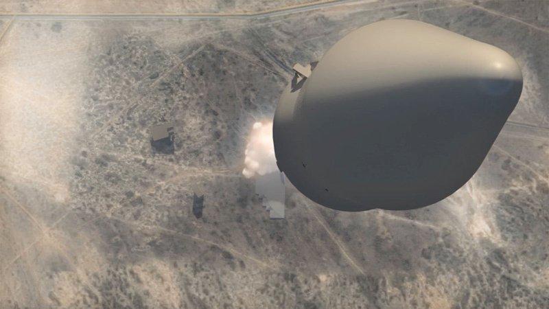 «Процесс модернизации идёт непрерывно»: военный эксперт прокомментировал планы по развертыванию ракет «Авангард»