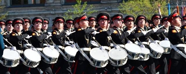Как Путин вмазал Макрону и отобрал у Навального кучу хомяков, которые теперь смогут стать людьми