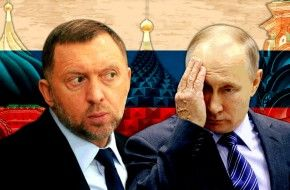 Путин и предатели – что произойдёт осенью в Кремле?