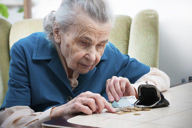Пенсионная реформа: боишься – не делай, делаешь – не бойся