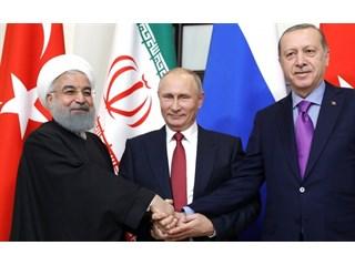 Когда Путин встретится с Рух…