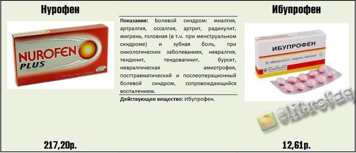 apteka_20