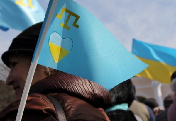 Откровения крымских татар Украины экс-землячке: о чем жалеют и чего хотят