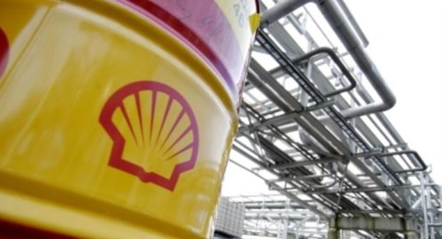 Shell избавляется от нефтяно…