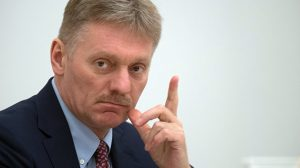 Итоги «санкционной» истерики США — Россия готовит ответные меры