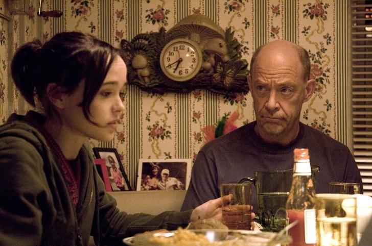 Честная история отом, что быть отцом дочери-подростка сложно, зато точно нескучно
