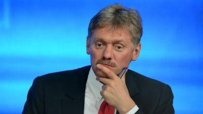 В Кремле обещали подумать об освобождении Светланы Давыдовой