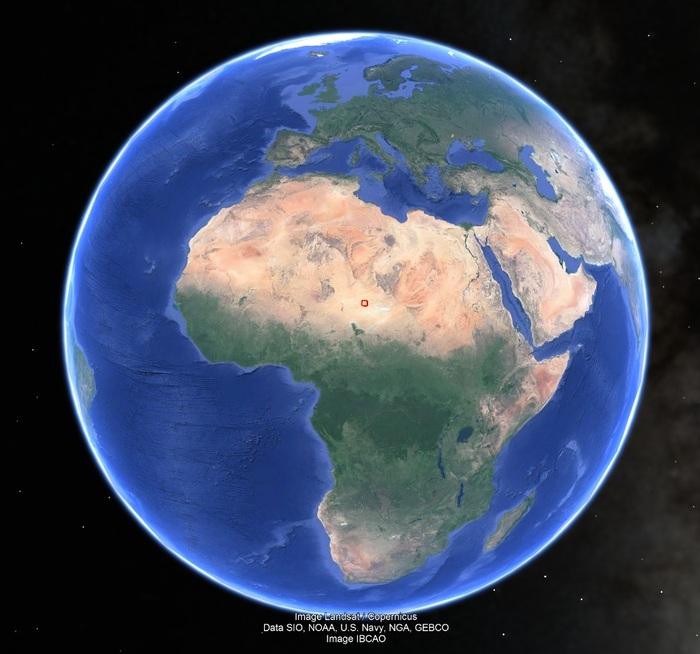 Чёт посчитал Население Земли, Насекомые, Небольшие вычисления