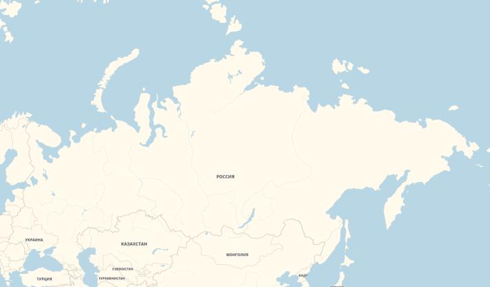 В Совфеде посоветовали экс-генералу ВСУ обратиться в больницу