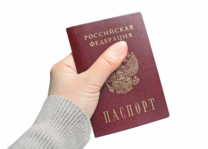 Нет ничего милее Родины: около 800 тыс. соотечественников вернулись в Россию