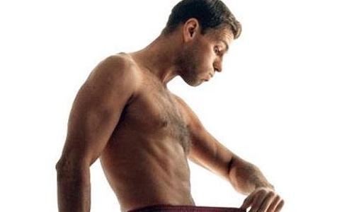 Эффективная диета, улучшающая мужскую потенцию