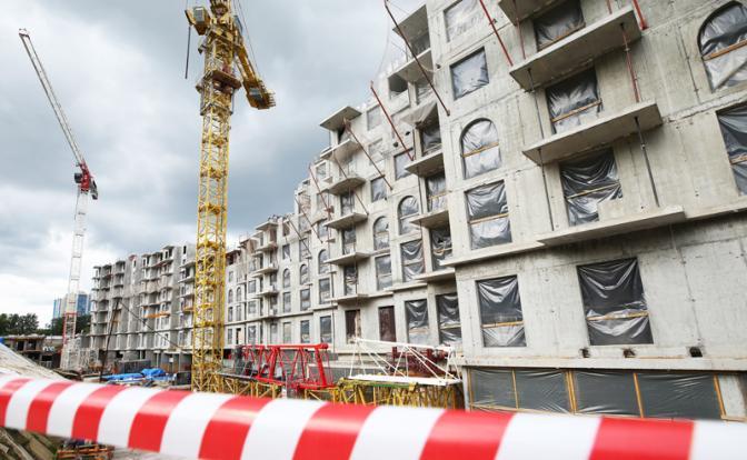 После Москвы пережить реновацию заставят всю страну