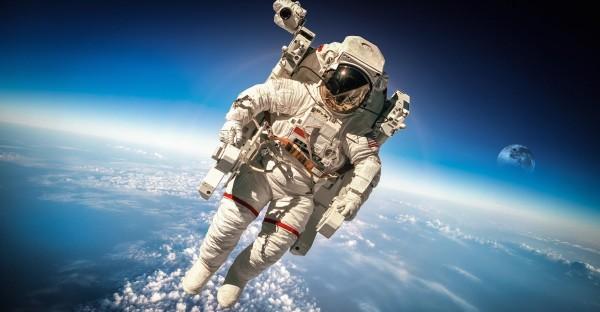 В США хотят «друга космонавта Олега»