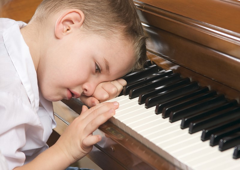 музыкальная школа картинки
