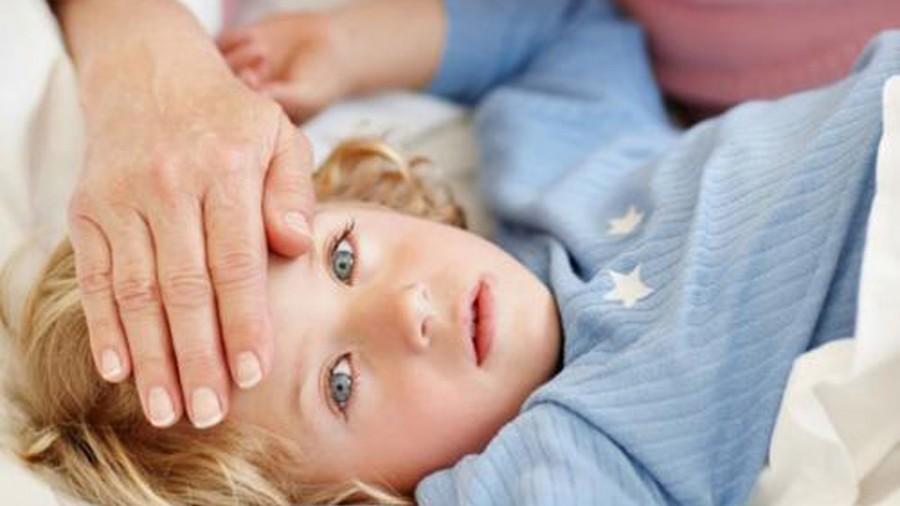 Детские болезни, которые должны уметь распознать все родители