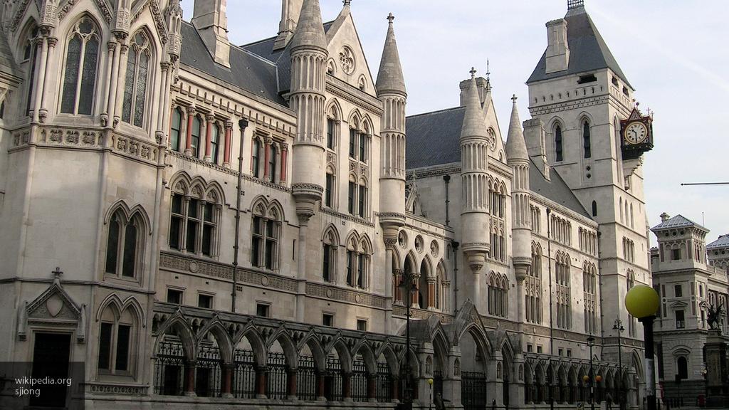 Стало известно, когда суд Лондона рассмотрит иск Украины по долгу перед Россией