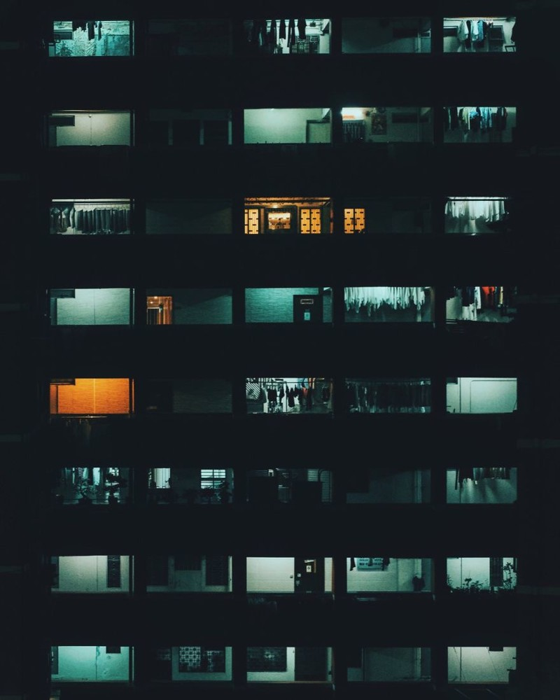 "Дениз Квонг, категория ""Фотожурналистика"" искусство, конкурс, победители конкурса, творчество, фото, фотограф, фотография, фотоработы"
