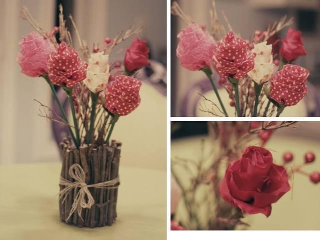 http://images.vfl.ru/ii/1409929069/a4c1da96/6242216_m.jpg