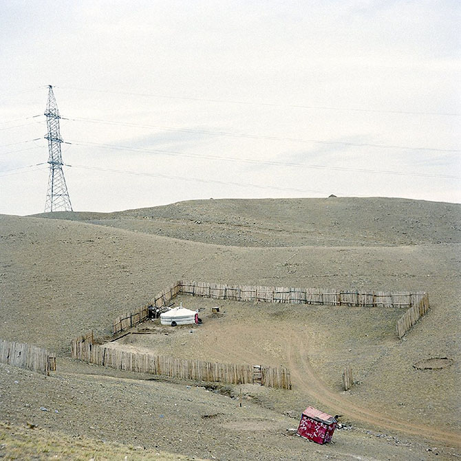 Современная Монголия — какая она?