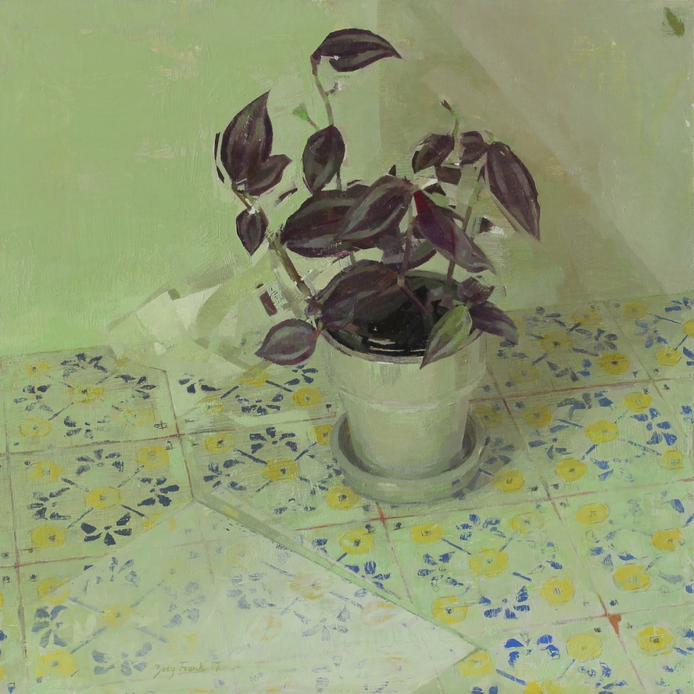 Zoey-Frank-Houseplant-on-Tiles.jpg