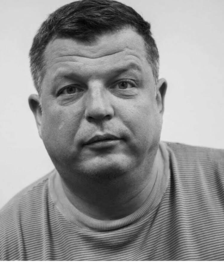 Алексей Журавко: Украинцы не хотят воевать с собственным народом