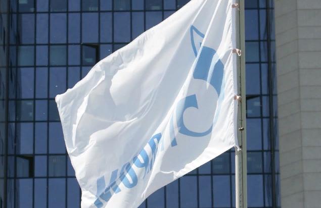 Суд Швеции отказался помогать «Нафтогазу» Украины в борьбе с «Газпромом»