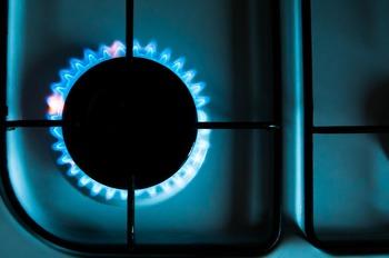 Онтид: Поставки по газопроводу «Северный поток — 2» начнутся до  2020 года