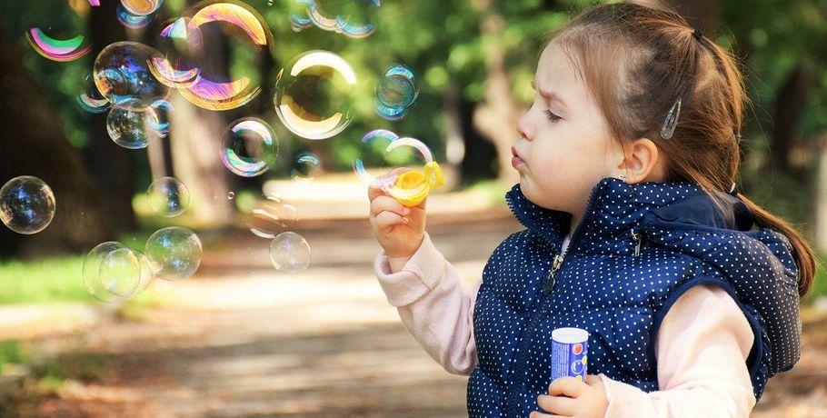 Варите морсы и кисели. Педиатр о здоровье и иммунитете детей