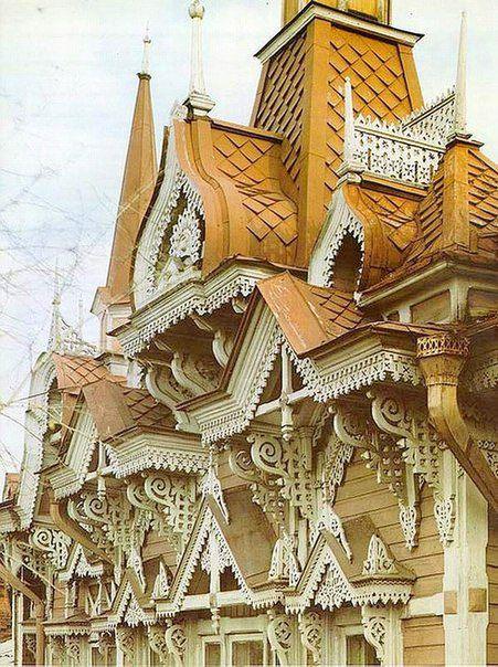 Русское народное творчество творчество, красота, россия