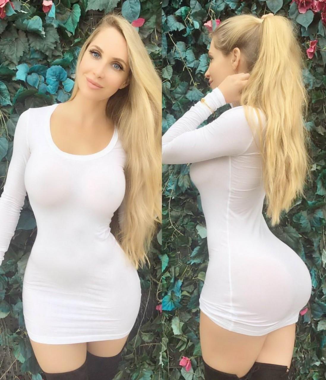 Irina amour angels nude