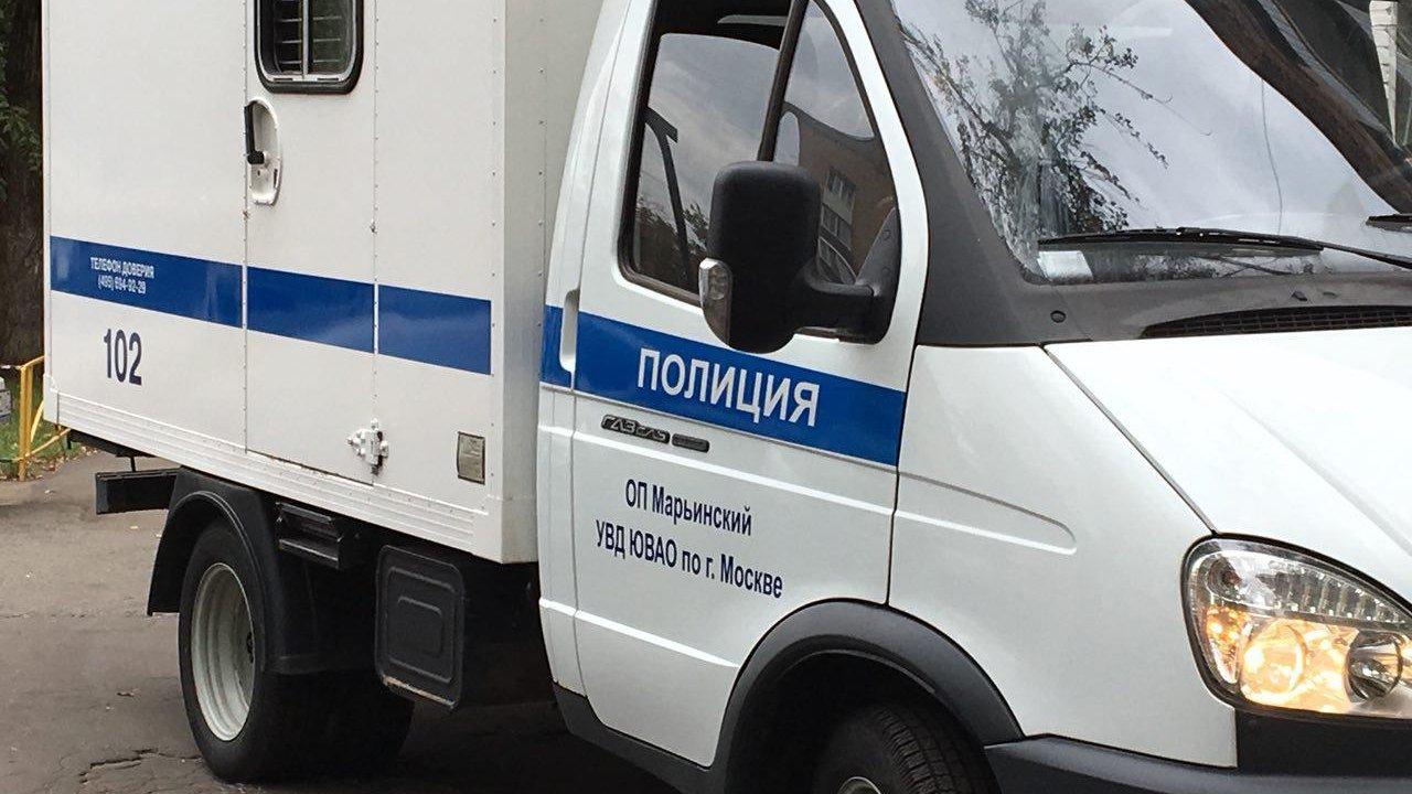 В Петрозаводске таксист рассказал о поездке в одной машине с маньяком
