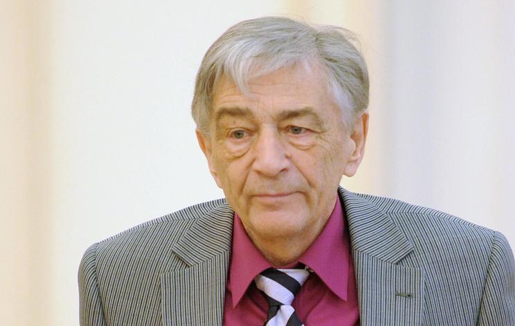 Успенский и «Союзмультфильм» договорились