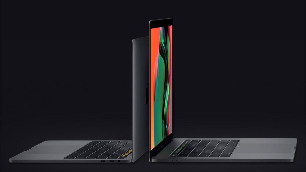 Apple представила мощнейший MacBook Pro, названа цена в России