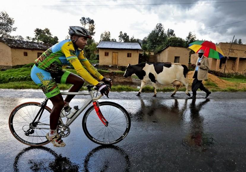 onedayinafrica18 Африка от восхода до заката: поездка занимает один день