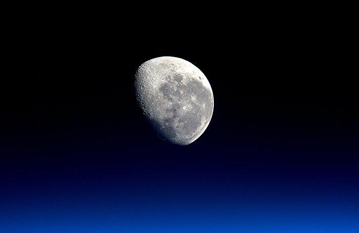 Лунный раскол: Россия может …